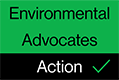 Environmental Advocates Action